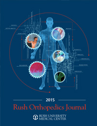 2015 Rush Orthopedics Journal