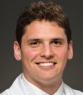 Adam Yanke, MD
