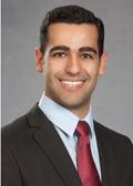 Arash Sayari