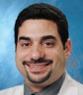 Brett Levine, M.D., MS