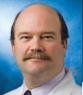 Christopher DeWald, MD