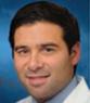 Craig J. Della Valle, M.D.