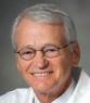David Fardon, MD