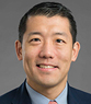 Denis Nam, M.D., M.Sc.