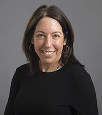 Dr. Monica Kogan