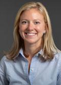 Elizabeth Terhure