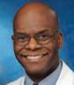 George Holmes Jr, MD