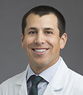 Dr. Gregory Lopez