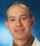 Gregory Nicholson, MD