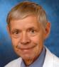 Gunnar B. J. Andersson, MD, PhD