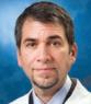 John J. Fernandez, MD