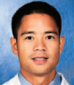 Johnny L. Lin, MD