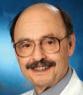 Jorge O. Galante, M.D., DMSc