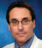 Mark S. Cohen, MD