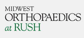 Midwest Orthopaedics at Rush