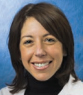 Monica Kogan, MD