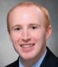 Robert W. Wysocki, MD