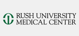 Current Residents Chicago, IL   Rush Orthopaedics Residency
