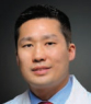 Shane J. Nho, MD, MS
