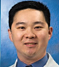 Simon Lee, MD
